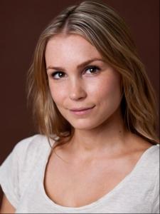 Sophie Hensser