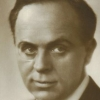 Rudolf Klein-Rogge