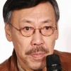 Stanley Fung