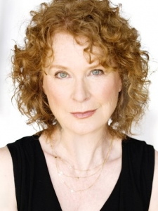Linda Kelsey