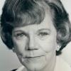 Ellen Corby