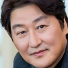 Kang-Ho Song