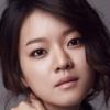 Ko Ah-Seong