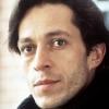 Philippe Volter