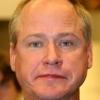 Robert Gustafsson