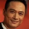 Francis Ng