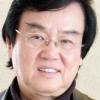 Raymond Wong Pak-Ming