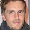 Philippe Lacheau