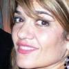 Virginie Ogouz
