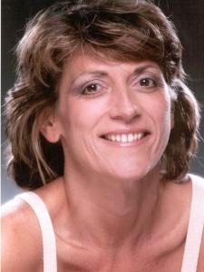 Véronique Augereau