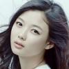 Yoo-Jung Kim