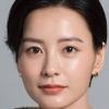 Yu-Mi Jung