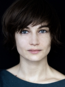 Julia Vaidis-Bogard