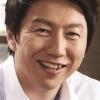 Kim Su-Ro