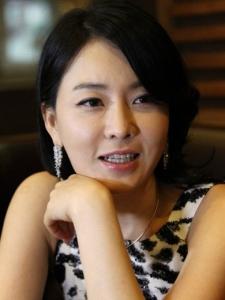 Kim Jung-Nan