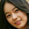 Heo Yi-Jae