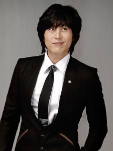 Soo-Young Ryu