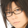 Morikawa Toshiyuki