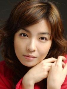 Park Sun-Young