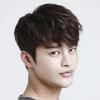 portrait In-Guk Seo