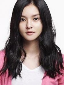Yoon-Hye Kim