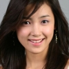 Sang-Mi Nam