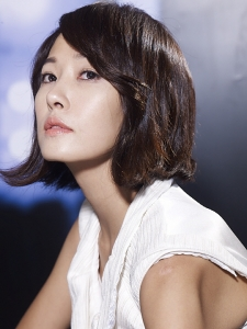 Sun-A Kim