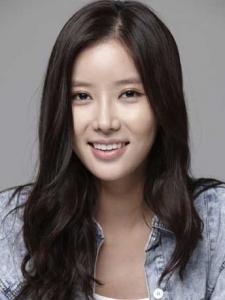 Soo-Hyang Lim