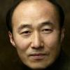 Yun Ju-Sang