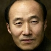 Ju-Sang Yun