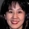 Sumi Shimamoto