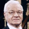 Philip Voss