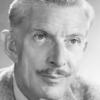 Alan Napier