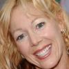 Lynn-Holly Johnson