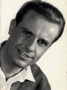 Joachim Hansen