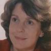 Arlette Bonnard