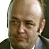 Roland Amstutz