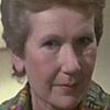 Jacqueline Dufranne