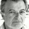 Philippe Laudenbach