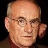 Victor Garrivier