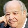 Claude Villers