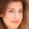 Brenda Grate