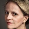 Anne Kessler