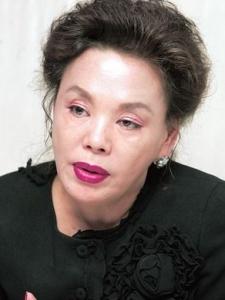 Soo-Mi Kim
