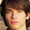Michael-James Olsen