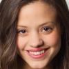 Sarah Jeffery
