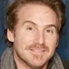 Mike Binder