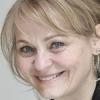 Monique Spaziani