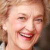 Nancy Linehan Charles