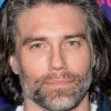 portrait Anson Mount